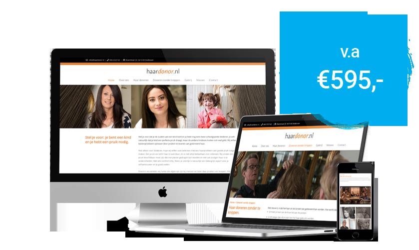 GO-Budget-met-blog-Template-Haardonor-o1